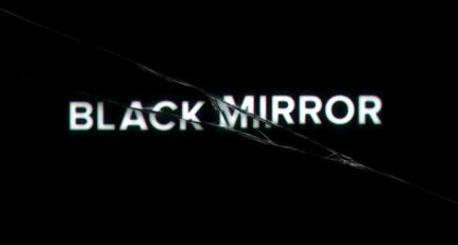 Black Mirror  – Primera Temporada