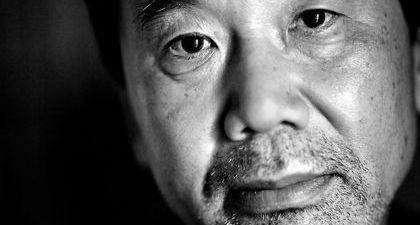 Por qué hay que leer a Haruki Murakami