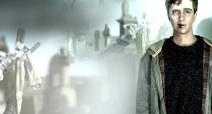 In the flesh – Primera Temporada