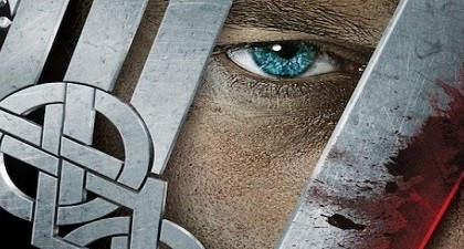 Vikings – Primera Temporada