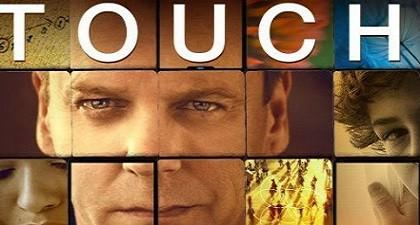 Touch – Primera Temporada