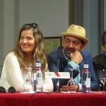 [Festival Málaga 2013] Buenafuente, Corbacho y David Trueba: padrinos con poco atino