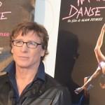 Nacho Duato, Danse la Danse (2012) de Alain  Deymier