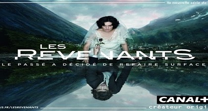 Les Revenants – Primera temporada