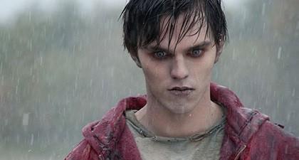Memorias de un zombie adolescente, de Jonathan Levine