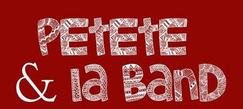 Petete & La Band: Doble o Nada