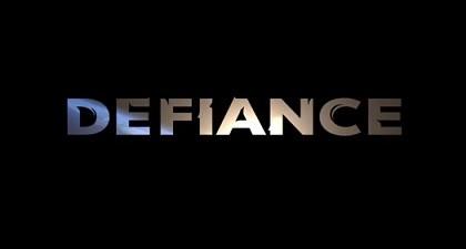 Defiance, estreno en SyFy