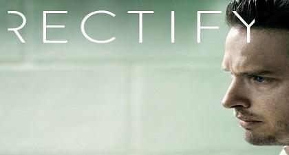 Rectify – Primera Temporada