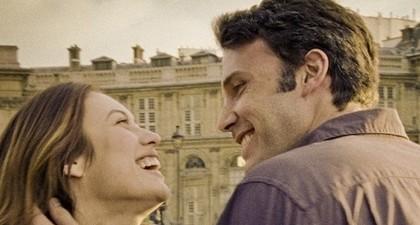 Estrenos en cine, del 12 de abril de 2013