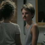 Tomboy (2011), de Céline Sciamma