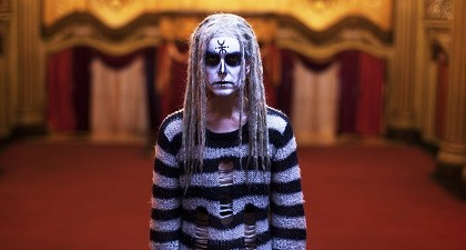 The Lords of Salem, de Rob Zombie