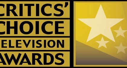 Critics' Choice Television Awards 2013