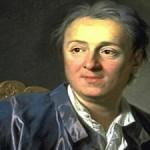 """""""Carta sobre el comercio de los libros"""", Diderot"""