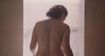'Él, ella, ello'. Diálogos entre Edward Weston y Harry Callahan
