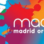 """Madrid Orgullo 2013 quiere """"Jóvenes sin armarios"""""""