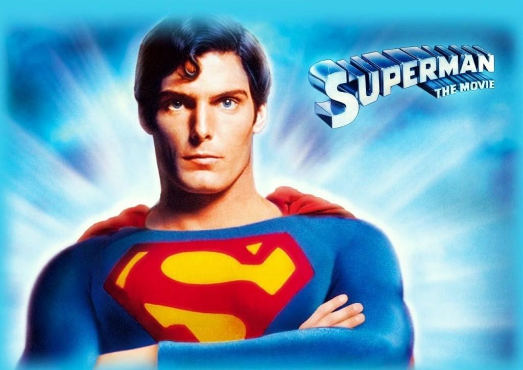 Superman-superman-20160693-1280-908