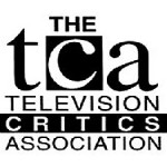 Television Critic Association Awards 2013