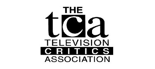Nominaciones a los Television Critic Association Awards 2013