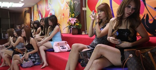 prostitutas tokyo numeros de prostitutas madrid