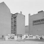 Manolo Laguillo, 'Razón y ciudad'
