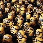 Estrenos en cine, del 5 de julio de 2013