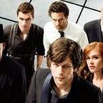 Estrenos en cine, del 19 de julio de 2013