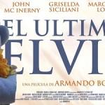Nacho Muppet analiza El último Elvis