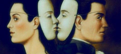 Sexualidad: ¿Universos paralelos?