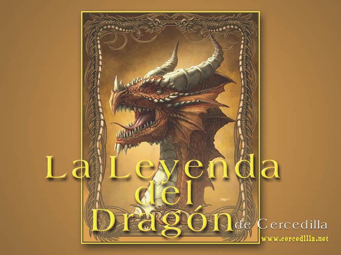 la_leyenda_del_dragon_de_cercedilla