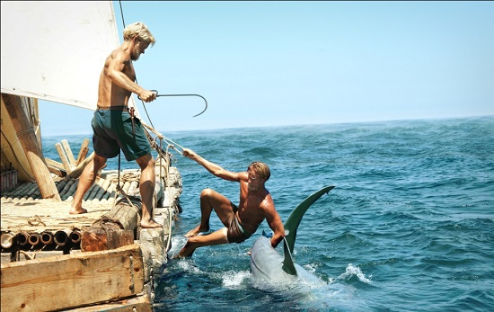 Kon-Tiki-Torstein-and-Knut-Fishing-foto-Carl-Christian-Raabe-final1[1]
