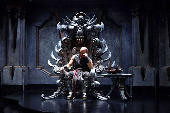 Riddick1-616x410[1]