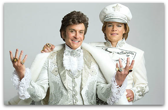 matt-damon-michael-douglas-behind-the-candelabra-hbo