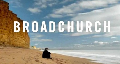 Broadchurch – Primera Temporada