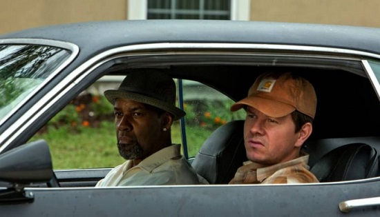 denzel-washington-y-mark-wahlberg-en-2-guns-680x390[1]