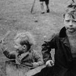 El espíritu del 45, de Ken Loach, un director, siempre al lado de los desfavorecidos
