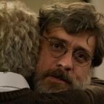 """""""Pie de página"""" (Footnote), de Joseph Cedar, es una espléndida película"""