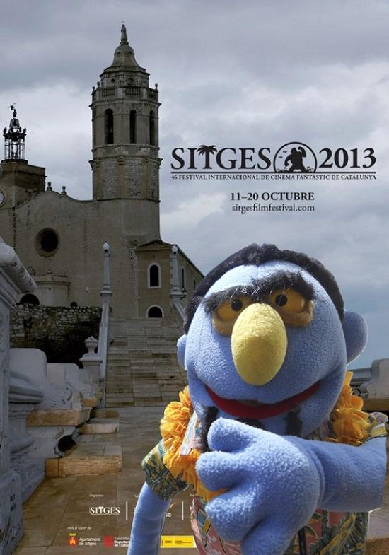 Sitges Muppet - copia