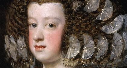 Velázquez y la familia de Felipe IV: Retrato de la endogamia en el Prado