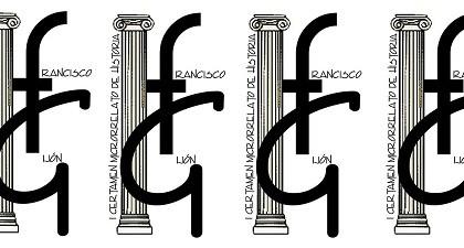 Primer Certamen de Microrrelatos de Historia Francisco Gijón