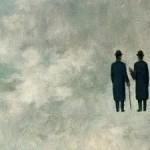 El surrealismo y el sueño