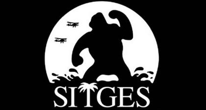 Sitges View 2013- Programa