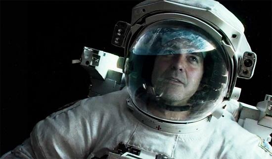 gravity-venice-film-festival-2013-premiere-inside2[1]
