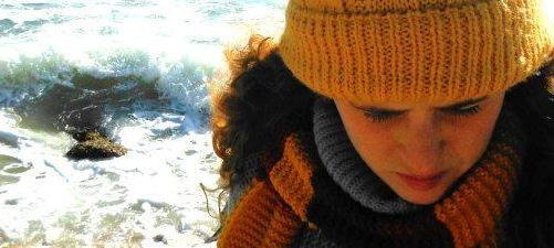 Luci Moreno