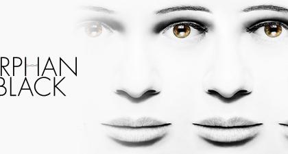 Orphan Black – Primera Temporada
