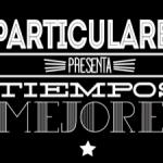 Particulares en Café La Palma