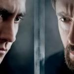 """Prisioneros, de Dennis Villeneuve. """"Tour de force"""" interpretativo entre Jackman y Gyllenhaal"""