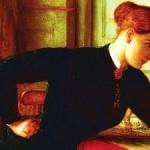 Inés Grey, de Anne Brönte
