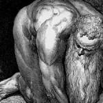 Nietzscheario II: La expulsión del Paraíso