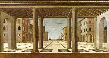 Historia de las utopías, Lewis Mumford