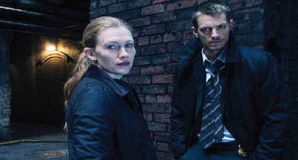 The Killing tendrá cuarta temporada